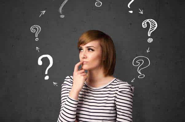 Podwójne OC – z czego wynika i jak uniknąć kłopotów?