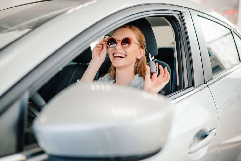cena oc a pojemność silnika