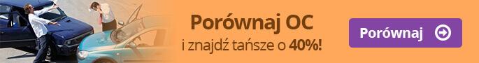 baner Kalkulator-oc-ac.auto.pl