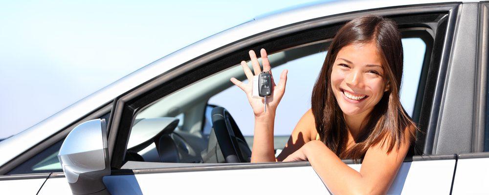 Sprzedaż samochodu a OC