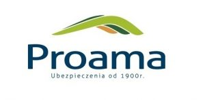 Proama logo