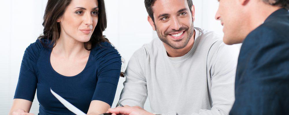Ubezpieczenie OC na miesiąc PZU – co powinieneś o nim wiedzieć?