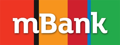 mBank ubezpieczenie OC