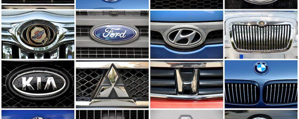 Marka samochodu a cena ubezpieczenia OC – kto zapłaci najwięcej?