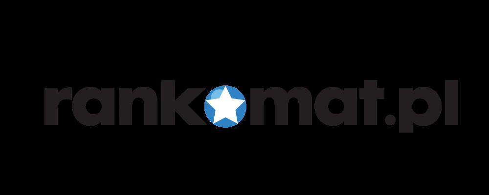 Rankomat.pl – Porównywarka ubezpieczeń nr 1 w Polsce