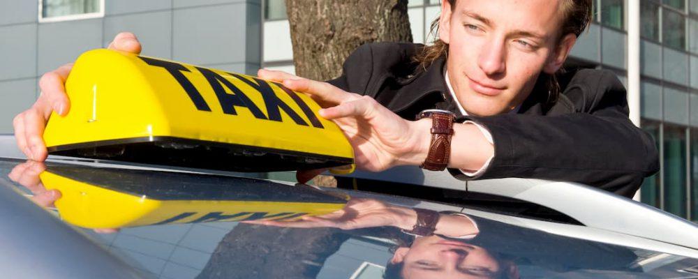Ubezpieczenie taxi – jak ubezpieczyć taksówkę i ile to kosztuje?