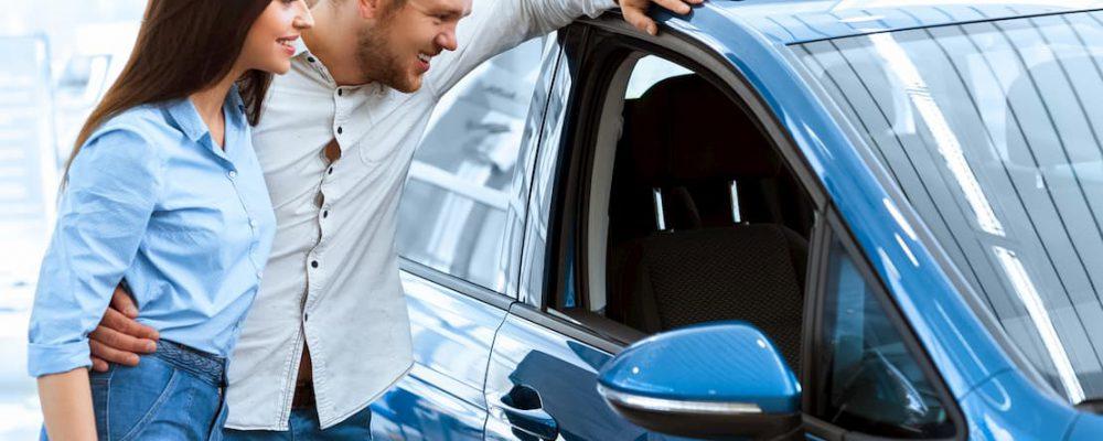 Samochód z Niemiec – zakup, formalności, rejestracja, opłaty