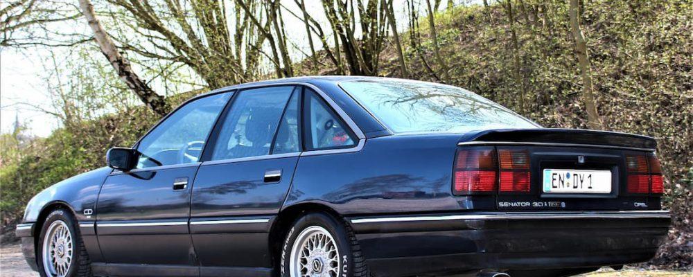 Samochód z Belgii – jak go sprowadzić i ubezpieczyć?
