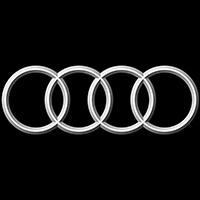 Poznaj najlepsze oferty OC i AC dla Audi