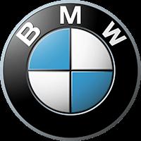 Sprawdź najtańsze oferty OC i AC dla samochodów BMW