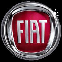 Najniższe ceny OC i AC dla samochodu marki FIAT