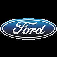 Atrakcyjne ceny OC i AC dla aut marki Ford