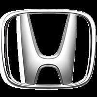 Sprawdź najlepsze ceny OC i AC dla samochodów Honda