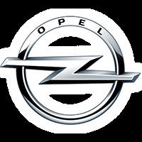 Najniższe ceny ubezpieczeń OC i AC – Opel