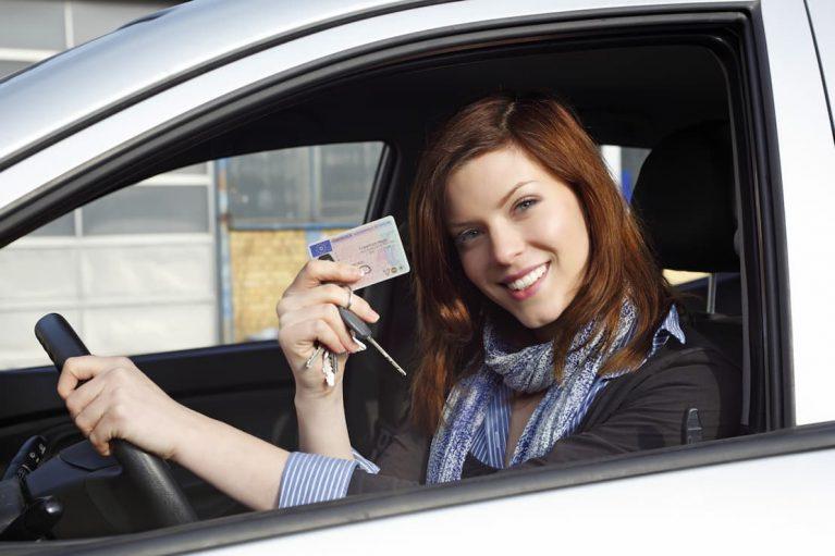 Terminowe prawo jazdy – co musisz o nim wiedzieć?